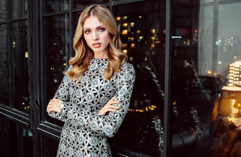 Ла мода интернет магазин женской одежды