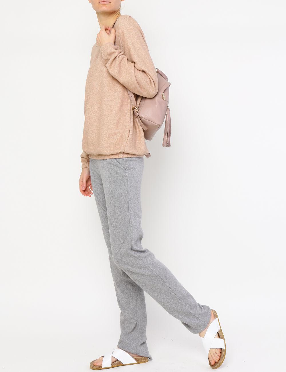 подростковая джинсовая одежда оптом
