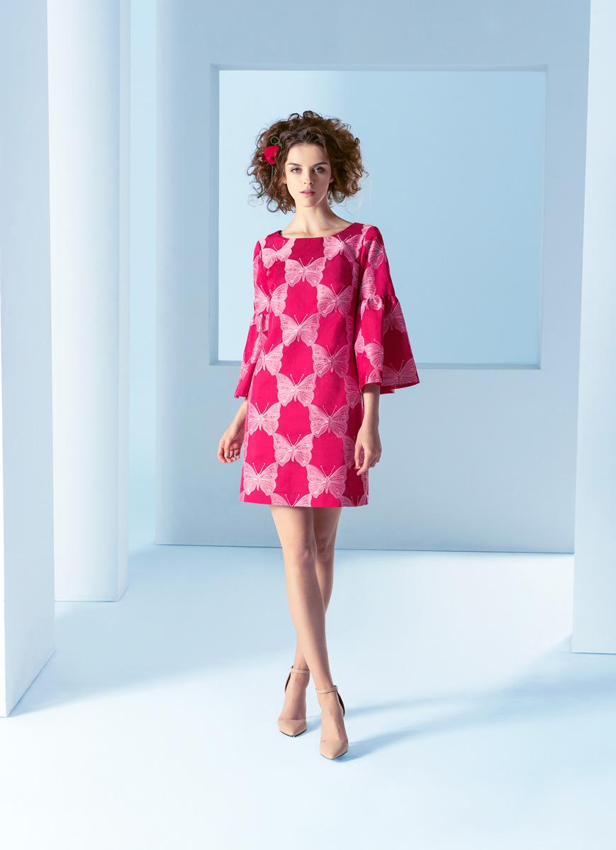 Алена корецкая дизайнерская одежда официальный сайт