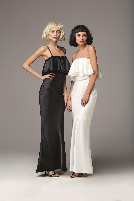 Выпускные платья от киры пластининой 12