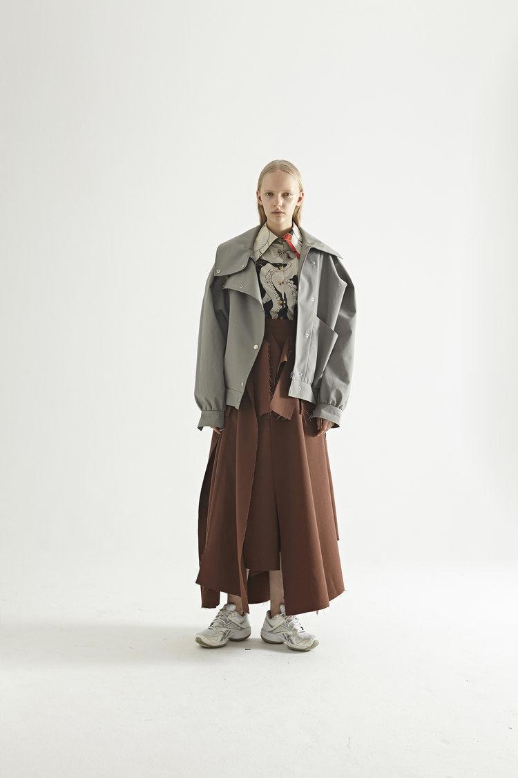 Каталог 2018 одежды зима Москва