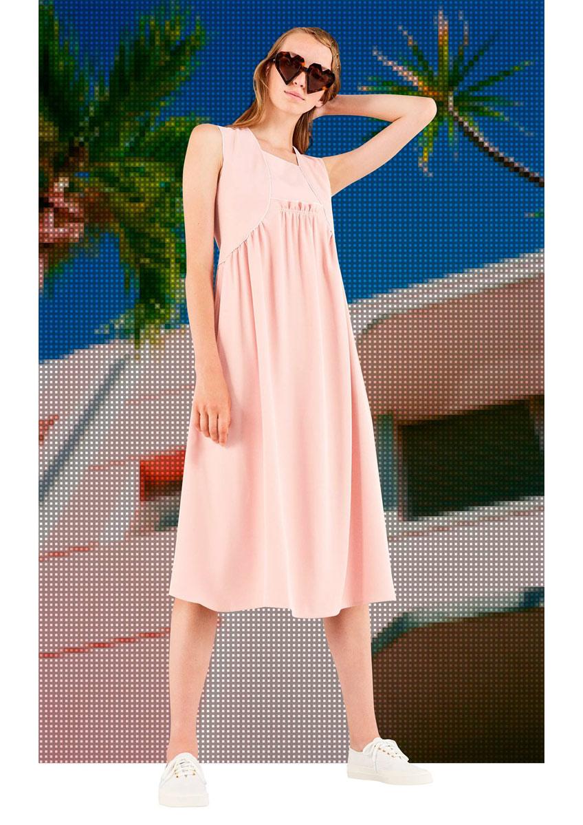 Название Интернет Магазина Женской Одежды