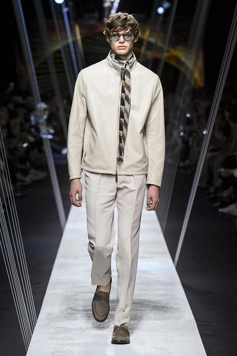 Canali одежда