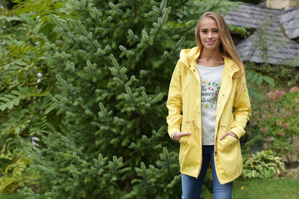 Вестленд каталог одежды 2017 официальный сайт