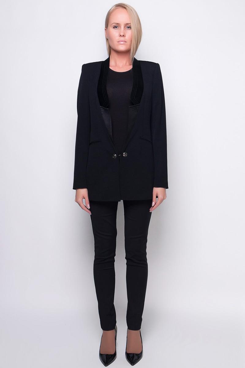 Женские брюки дешево доставка