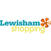 «Lewisham Shopping» в Лондоне