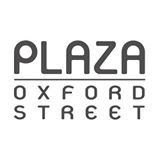 «Plaza Oxford Street» в Лондоне
