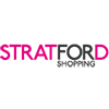 «Stratford Shopping Centre» в Лондоне