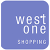«West One Shopping Centre» в Лондоне