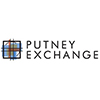 «Putney Exchange Shopping Centre» в Лондоне