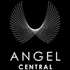 «Angel Central (N1 Center)» в Лондоне