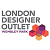 «London Designer Outlet» в Лондоне