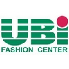 ТЦ «UBI Fashion Center» в Киеве