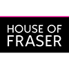 «House of Fraser Oxford Street» в Лондоне