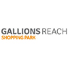 «Gallions Reach Shopping Park» в Лондоне