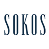 ТЦ «Sokos Emotion» в Лаппеэнранта