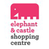 «Elephant & Castle Shopping Centre» в Лондоне