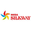 «Mega Silk Way» в Астане
