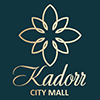 ТРЦ «Kadorr City Mall» в Одессе