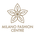 ТЦ «Milano Fashion Centre» в Лаппеэнранта