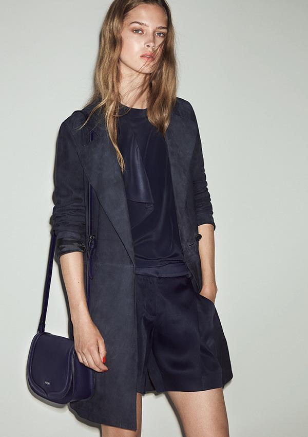 Joop женская одежда цены