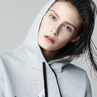 Коллаборация: Topshop + adidas Originals