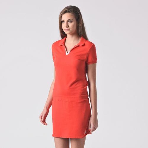 Le fate женская одежда адрес магазина в москве