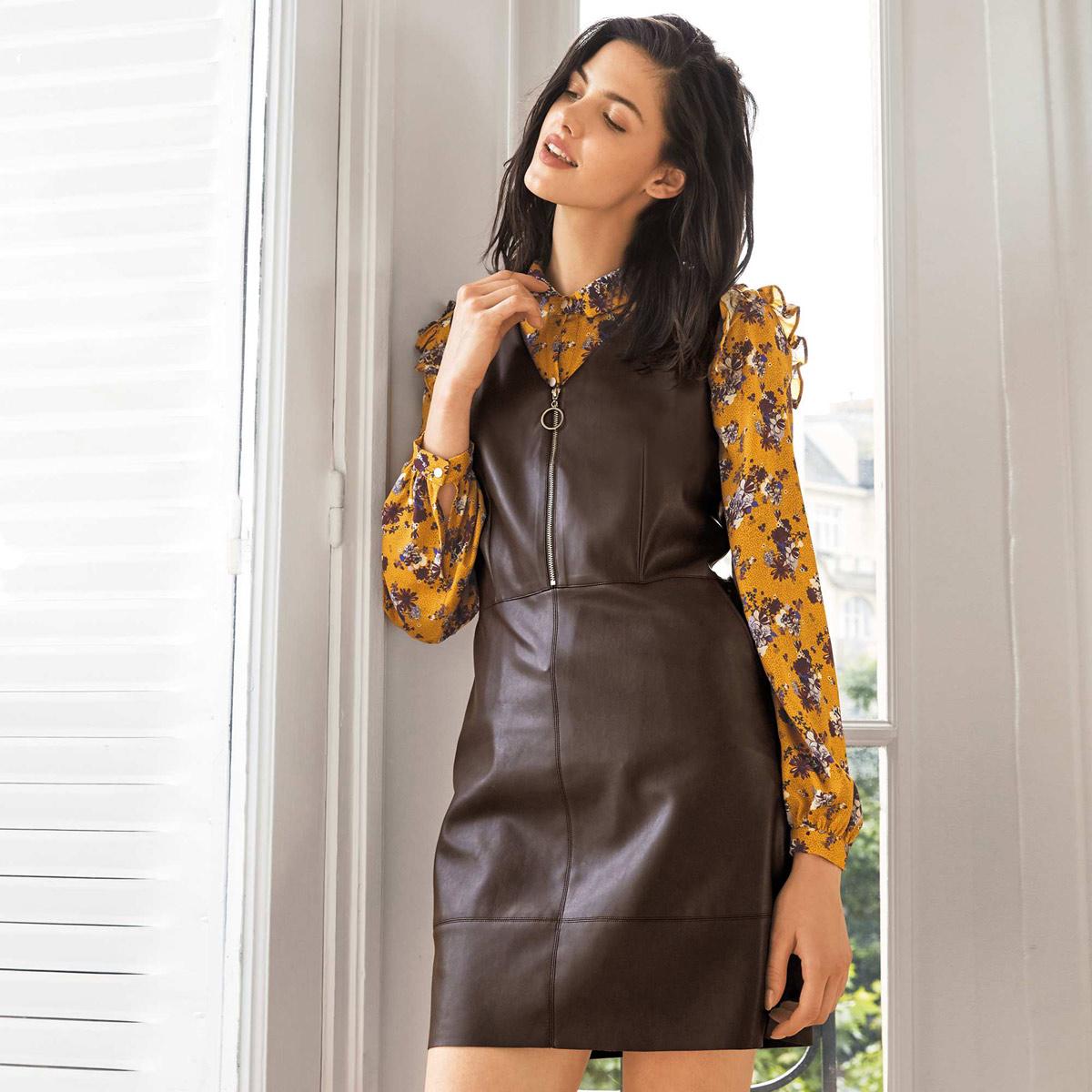 Магазин Kiabi  каталог одежды официальный сайт и адреса