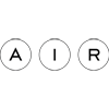 Air Fashion Store