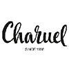 Магазин Charuel