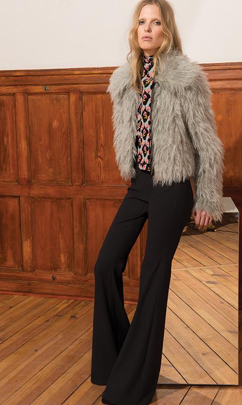 Женская одежда schumacher