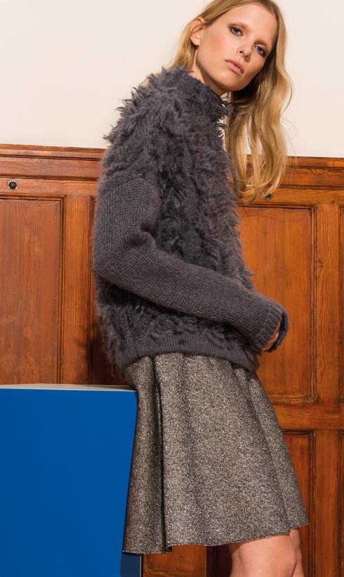 Шумахер женская одежда
