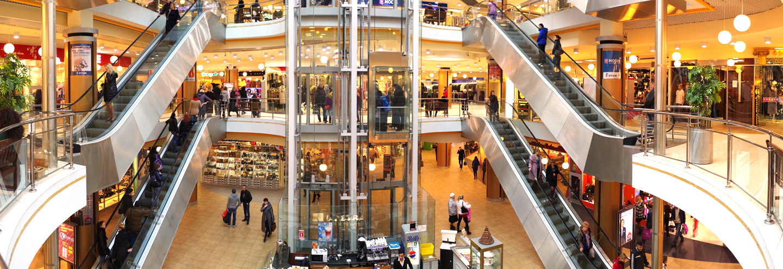 7d7034d2a ТРЦ «Балканский» в Санкт-Петербурге: адрес, магазины одежды, часы ...