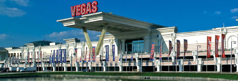 ТРЦ «Вегас Каширское» в Москве – адрес и магазины. Торговые центры в Москве fd74587ccd5