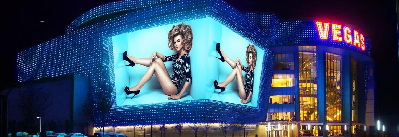 43211f8d4c3c ТРЦ «Вегас Крокус Сити» в Москве: адрес, магазины одежды, часы ...
