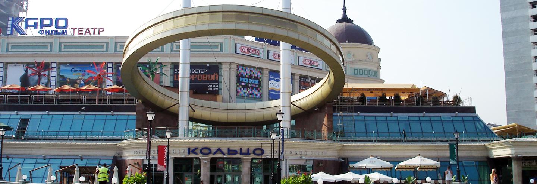 http://www.be-in.ru/media/beingallery/uploads/mall/2016/08/13/kolzo-kazan.jpg