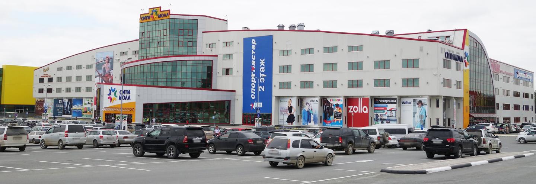 52410655433 Платья в ТРК «Сити Молл». Торговые центры в Южно-Сахалинске
