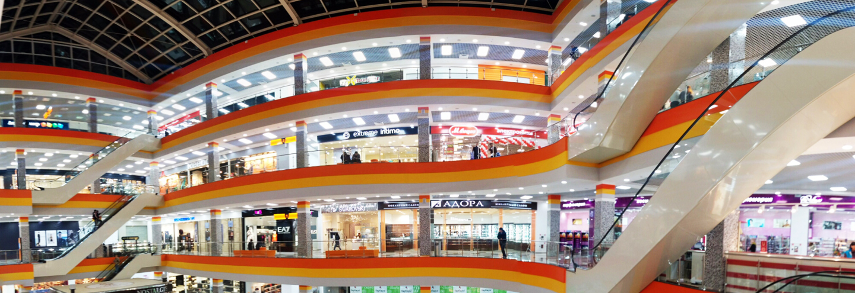 магазины нижнего женского белья в пятигорске