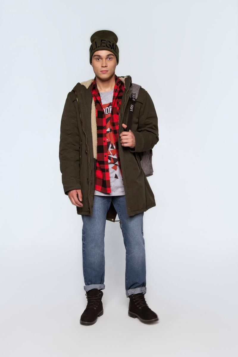 Магазины одежды в челябинске