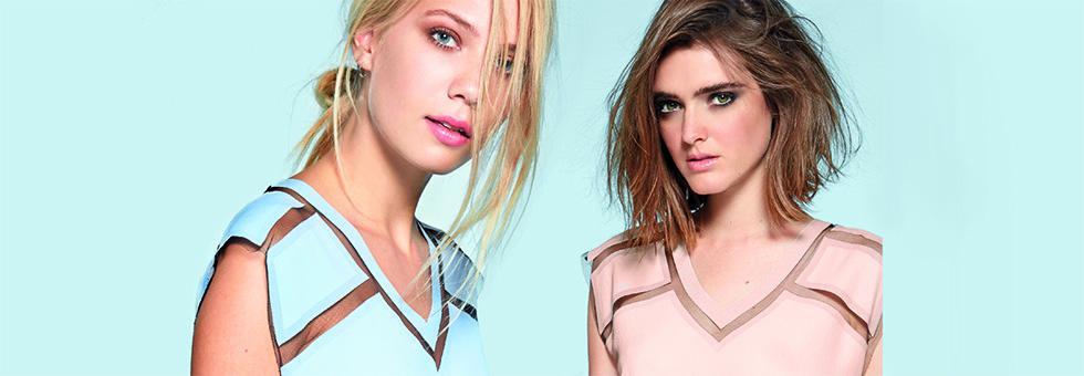 бренды муской одежды
