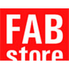 Store FAB store