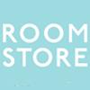 Room Factory