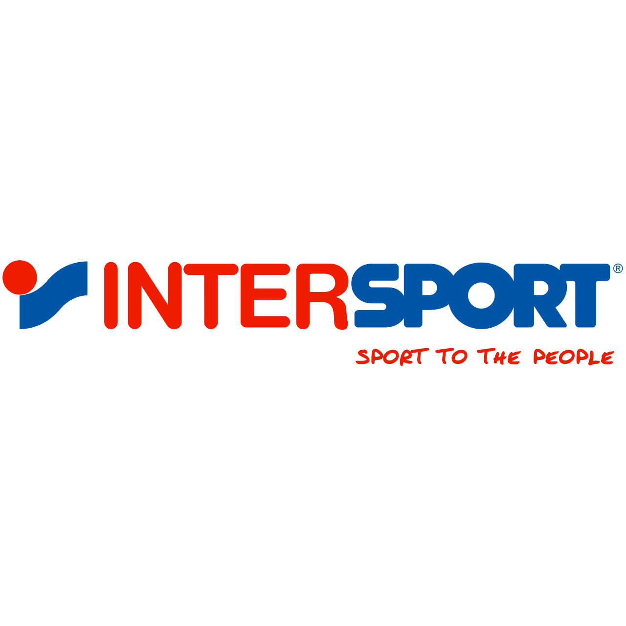 Магазин Intersport