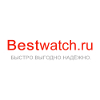 Магазин Bestwatch