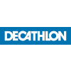 «Decathlon» в Волгограде