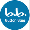 Магазин Button Blue