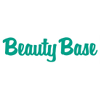 Магазин Beauty Base