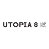Магазин UTOPIA 8 intelligent store в Барнауле