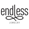 Магазин Endless Jewellery