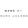 Магазин Marc by Marc Jacobs